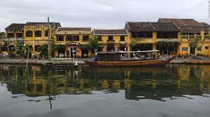 visiting vietnam insiders share tips cnn travel