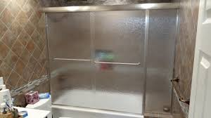 glass sealer for shower doors shower door rain glass images doors design ideas