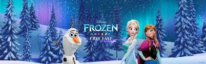 Play Design This Home Free Online by Frozen Free Fall Disney Lol Games