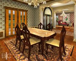 Louis Philippe Dining Room Louis Philippe Dining Table Beverly Interiors