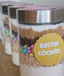 easter gifts they say easter cookies but they can be anytime cookies if you