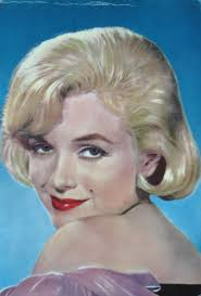 807 best marilyn monroe a world of collectibles images on
