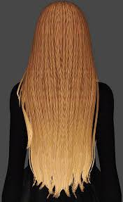 hair color to download for sims 3 devil randall fantastic male by ng sims3 sims 3 downloads cc
