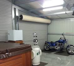 ultimate man cave the ultimate man cave designing your shed waikato sheds