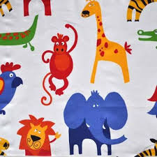 Fabric For Nursery Curtains 58 Best Nursery Ideas Images On Pinterest Nursery Ideas Babies