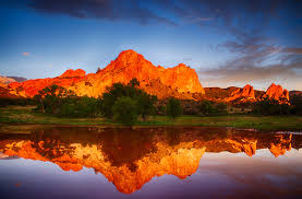 photography colorado springs lars leber photography colorado springs area garden of the