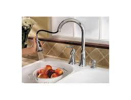 Price Pfister Ashfield Kitchen Faucet Faucet Com F Wkp 650c In Polished Chrome By Pfister