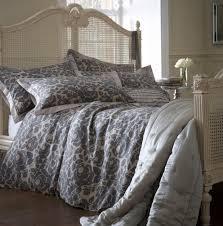 Duvet Vs Down Comforter Comforter For Duvet Cover Home Design Ideas