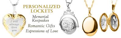 personalized locket necklace engraved lockets personalized lockets