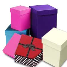 boxes cardboard boxes for all occasions paper mart
