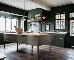 2018 kitchen cabinet trends 10 kitchen trends you ll see everywhere in 2018