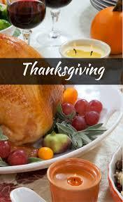 Easy Recipes For Thanksgiving Dinner 153 Best Celebrate Thanksgiving Dinner Images On Pinterest Food