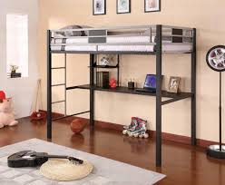 great advantages of bunk bed desk combo u2014 harper noel homes