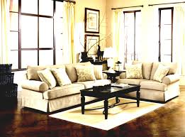 livingroom paint colors paint colors for living room walls with dark furniture color