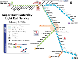 Montgomery Bart Station Map by Buses And Trains To The Fifty U2026and More U2013 Silicon Valley Transit Users