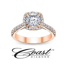 wedding rings designer engagement rings robbins brothers