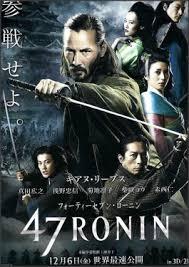 film petualangan inggris 15 film samurai jepang terbaik sepanjang masa top 10 indo