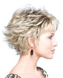 is a wedge haircut still fashionable in 2015 short hairstyles 2016 30 short layered haircuts 2014 2015 latest