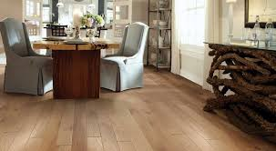 mineral king 5 sw558 bravo hardwood flooring wood floors shaw