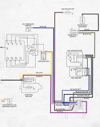 1967 pontiac firebird wiring diagram pontiac wiring diagrams for