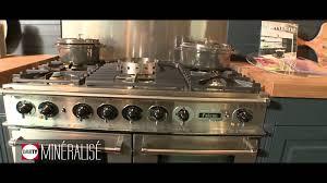 avis darty cuisine cuisine darty minéralisé