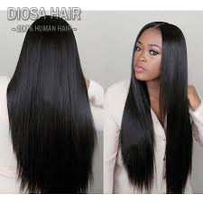 cheap wigs for black women buy quality wig synthetic directly