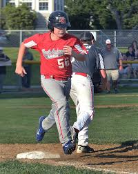 slideshow north andover little league action gallery