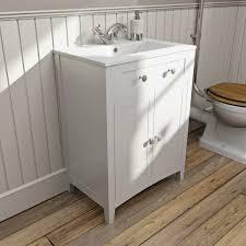 pleasant white vanity units for bathroom decor home design ideas