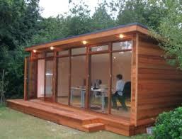 bureau de jardin design bureau de change design studio oaxaca digital info