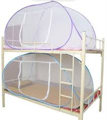 Cheep Bunk Beds Mosquito Net For Bed Pink Blue Purple Student Bunk Bed Mosquito