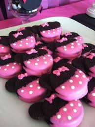 minnie mouse party 29 minnie mouse party ideas pretty my party
