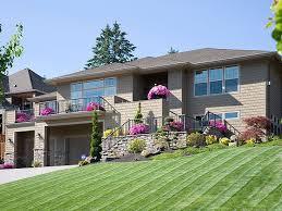 Hillside Home Plans Plan 034h 0008 Find Unique House Plans Home Plans And Floor