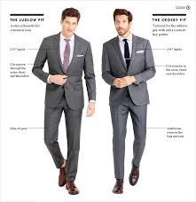 https www jcrew media assets mens ludlowsuit