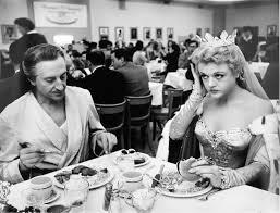 classic hollywood classic hollywood 39 basil rathbone angela lansbury