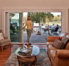 home design 3 panel sliding glass patio doors backsplash bath 3