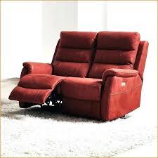 laver un canapé en cuir nettoyer canapé cuir pour de meilleures expériences canape