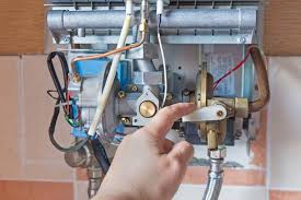 gas water heater pilot light but not burner tankless water heater repairs maintenance