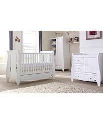 nursery furniture sets baby furniture from mothercare