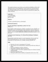 tips to help write an essay mla and research paper and format