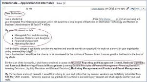 how not to apply for an internship u2013 3 internshala blog