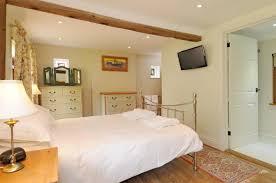Plans For Cottages by Master Bedroom Modern Cottage Style Interior Design