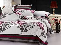 King Size Cotton Duvet Cover Duvet Covers King Size Regarding Inspire Rinceweb Com
