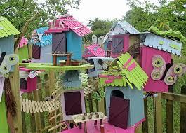 Ideas For School Gardens Great School Ideas From Visit Essex Great Garden Quest