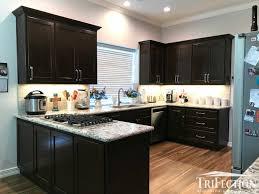 kitchen cabinet designer houston kitchen design houston kitchen designers kitchen remodel