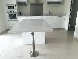 equerre plan de travail cuisine plan de travail cuisine table equerre plan de travail cuisine