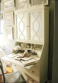 secretary desk for sale craigslist ikea orlando office furniture craigslist fl pertaining to new