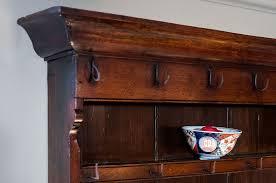 fine oak elm welsh cupboard sold raymond james antiques