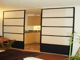 minimalist bedroom furniture sliding room divider ideas ceiling