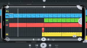 fl studio apk guide for fl studio for android apk