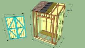 shed design design u2013 best home ideas for free